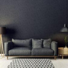 Sell Furniture on eBay